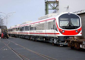 ลุยรถไฟสายใหม่ กรุงเทพ-พิษณุโลก' เข้าครม.ต้นปีหน้า