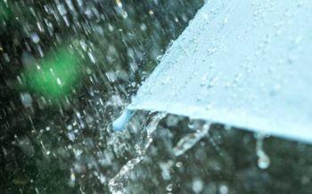 ทั่วไทยมีฝนฟ้าคะนอง เหนือตอนบนยังมีอากาศเย็น