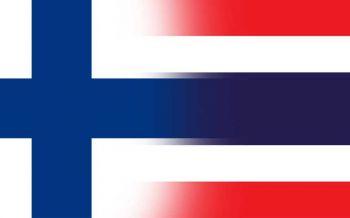 อนาคตชาติไม่มืดมัว ฟินแลนด์ยื่นมือกู้วิกฤตการศึกษาไทย