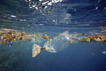 'มักง่าย-ไม่คัดแยก'  'ขยะพลาสติก'อนาคตมีล้น