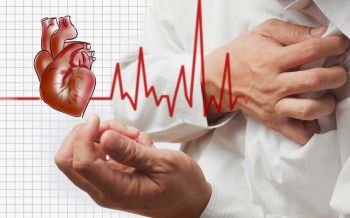 โรคกล้ามเนื้อหัวใจขาดเลือดเฉียบพลัน ภาวะเร่งด่วนต้องรีบรักษา