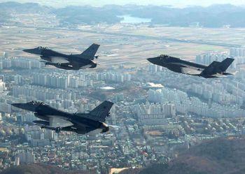 เผยยูเอ็นยังไม่กำหนด  เขตห้ามบินรอบเกาหลีเหนือ