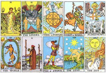ยิปซี 12 นักษัตร : กิติคุณ พลวัน พยากรณ์ระหว่างวันที่10-16ธ.ค.60