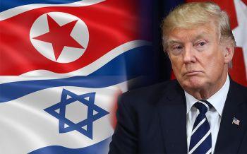 \'เกาหลีเหนือ\'จวก\'ทรัมป์\'เฒ่าเลอะเลือน ร่วมประณามเหตุ\'เยรูซาเลม\'