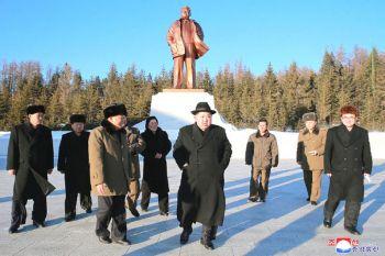 ผู้แทนยูเอ็นเสร็จภารกิจ เยือนเกาหลีเหนือครั้งสำคัญ 4 วัน