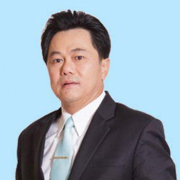 กสอ.จับมือเกาหลีใต้  พัฒนาเครื่องเออีดี  ตั้งเป้า5ปีผลิตใช้เอง  แทนนำเข้าปีละ9พันล.
