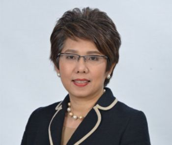 แบงก์ชาติไฟเขียว  กรุงศรี-TMB-ธนชาต  เปิด Thai QR Code  บริการเต็มรูปแบบ