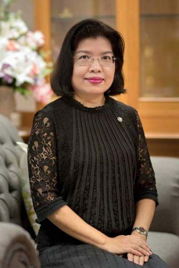 'พาณิชย์'ขานรับนโยบาย  เตรียมพร้อมเจรจาFTAไทย-อียู