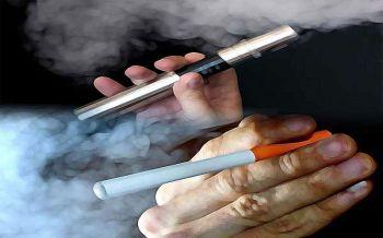 IQOS'ไม่เข้าข่ายบุหรี่ไฟฟ้า จวกกม.สับสน ทนายดังเตือน'พาณิชย์'