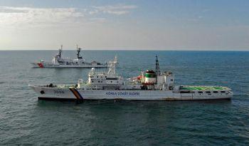 เกาหลีใต้ยิงเรือประมงจีน หลังรุกน่านน้ำไม่สนสัญญาณเตือน