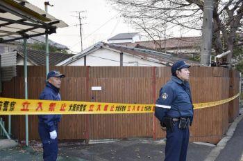 สลด!หญิงญี่ปุ่นถูกพ่อแม่ขังนาน15ปี ขาดสารอาหารหนักก่อนหนาวตายคาห้อง