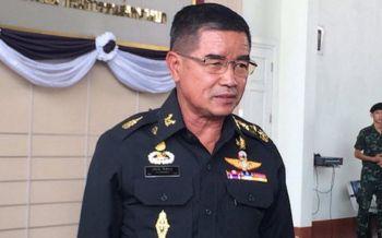 บิ๊กเจี๊ยบควัก2แสนประเดิมตั้งอคาเดมีกองทัพบกสอนฟุตบอลเด็กไทย