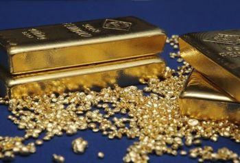 เปิดตลาดราคาทองคำขึ้น100 รูปพรรณขายออก20,650บาท