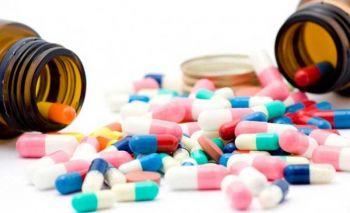 บอร์ด'สปสช.'ไฟเขียว  เพิ่มสิทธิ์การใช้ยาแพง  ใน5กลุ่มโรค-7รายการ