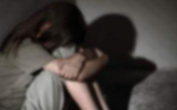 อึ้ง!ผู้ต้องหาล่วงละเมิดทางเพศเด็กซุกไทยเพียบ เผยยอดจับแซงอเมริกา-อังกฤษ6เท่า