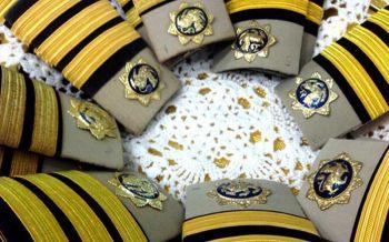 'แหนบทองคำ'…รางวัลแด่ผญบ.-กำนันผู้เสียสละ 'ทัพหน้า'การปกครองส่วนภูมิภาค