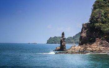 ททท.หนุนเที่ยวไทย เปิดเส้นทางเชื่อม2ทะเล จัดแคมเปญ\'เก๋ายกก๊วน ชวนเที่ยวตรัง\'