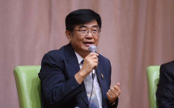 สปสช.จัดสิทธิประโยชน์ดูแลสุขภาพเด็กไทย สร้างประชากรคุณภาพสู่การพัฒนาประเทศ