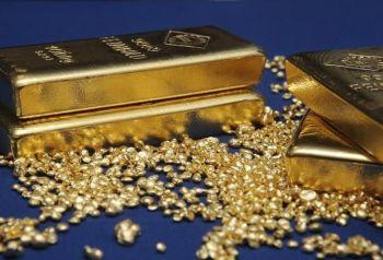 เปิดตลาดราคาทองคำขึ้น150 รูปพรรณขายออก20,700บาท