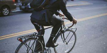 Health News : ปั่นจักรยานไม่บั่นทอนสุขภาพทางเพศชาย