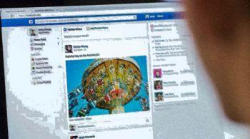 เฟซบุ๊คคุมเนื้อหาให้เห็นข่าวน้อยลง เน้นครอบครัว-เพื่อน