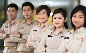 โพล37.19% แนะ'ครูไทยยุคไทยแลนด์4.0'สอนทักษะสังคมคู่เทคโนโลยี