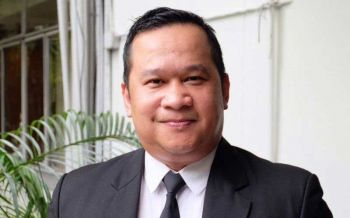 เพื่อไทยแนะรัฐบาลประยุทธ์ ไม่ควรใช้งบเพื่อการหาเสียงล่วงหน้า