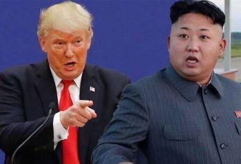 \'โสมแดง\'ประณาม\'สหรัฐ\' ทำลายบรรยากาศปรองดองสองเกาหลี