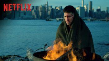กระหน่ำความตื่นเต้นใหม่ที่ Netflix จัดเต็มให้ ในปี 2018 นี้ !!