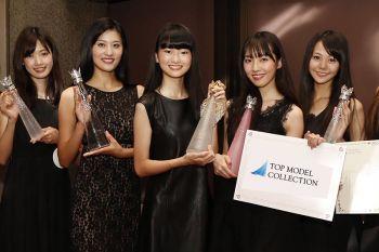 'กุ้ง-ศรุดา' รับเกียรติจากญี่ปุ่นนำผ้ากิมิโม  มาประยุกต์รวมผ้าไหมไทย...ชูวัฒนธรรมสองแผ่นดิน!!