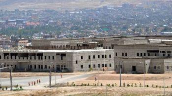 \'อัฟกาฯ\'ผวา! เกิดเสียงปืน-ระเบิดใกล้โรงเรียนทหาร