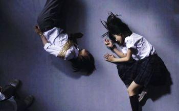 เด็กไทยถูกรังแกมากอันดับ 2 ของโลก ผงะ!โดนไม่เว้นแม้แต่ชั้น \'อนุบาล\'