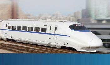 คมนาคมเร่งเมกะโปรเจทก์  1.3ล้านล้านทั้งรถไฟ-มอเตอร์เวย์