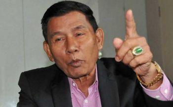 เพื่อไทยกลัวโรคเลื่อนซ้ำซาก วอนให้กฎหมายลูกจบที่ กมธ.ร่วม