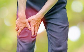 หมอแนะการรักษาลดปวดข้อเข่าเสื่อมโรคที่พบบ่อยในผู้สูงอายุ