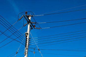 กฟน.ประกาศดับไฟฟ้า8-13ก.พ. ดำเนินการสายป้อนไฟฟ้าแรงสูง