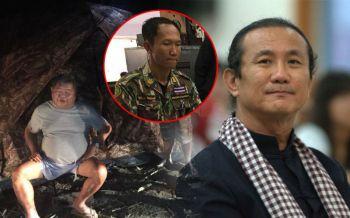 \'วิกรม\'ยกย่อง\'หัวหน้าวิเชียร\' เชื่อประเทศไทยจะไม่ล้าหลังหากมีขรก.แบบนี้