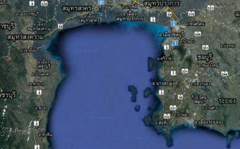 'ปลาทู'คืนชีพ!ขยายพื้นที่ปิด'อ่าวตัว ก.' ห้ามจับสัตว์น้ำห่างฝั่ง7ไมล์ทะเล