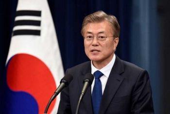 สื่อเกาหลีเหนือไม่รายงาน  เรื่องเชิญผู้นำเกาหลีใต้ไปประชุมสุดยอด
