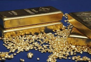 เปิดตลาดราคาทองคำขึ้น 200 บ. รูปพรรณขายออก 20,550 บาท