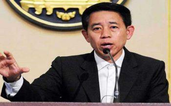 รัฐเตรียมประกาศเจตนารมณ์5หลักคิดพื้นฐาน พัฒนาคนไทยสู่ศตวรรษที่21
