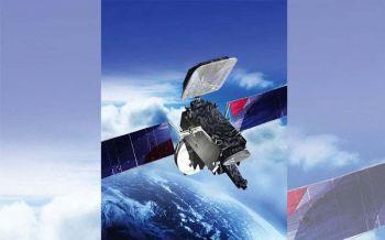 ธุรกิจดาวเทียมอนาคตมืดบอด แผนสร้างไทยคม9ล้ม-ดีอีเมินจองวงโคจร