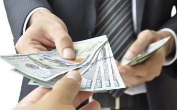 พบอีกปมฉาว'เงินกู้'บีบลูกหนี้เซ็นสัญญาโหด ส่อเลี่ยงภาษีVAT-เครือข่ายพิทักษ์สิทธิขยับร้องนายกฯ-DSI