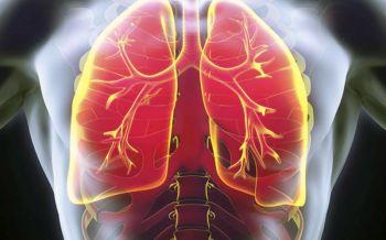 แนะผู้ป่วย\'วัณโรคปอด\'รับประทานอาหารครบ5หมู่ เสริมสร้างภูมิต้านทานร่างกาย
