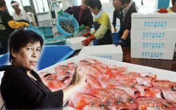 ไม่เชื่ออย.!มูลนิธิเพื่อผู้บริโภคขู่ฟ้องล้มประกาศ/จี้ตรวจซ้ำ-หยุดนำเข้าปลา'ฟุกุชิมะ'