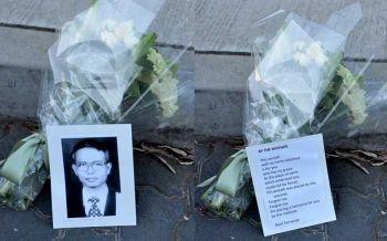 14 ปี ไร้ซึ่งความยุติธรรม!อังคณาแถลงการณ์ครบรอบ'ทนายสมชาย'หายตัว