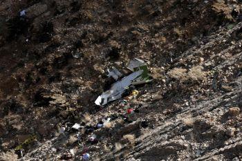 พบศพว่าที่เจ้าสาวตุรกี-นักบินทั้งหมดแล้ว ส่งกล่องดำเร่งสืบสาเหตุ\'บินเจ็ทตก\'