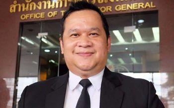 เพื่อไทยถาม4ปีไม่มีนักการเมืองทำไมทุจริตหนัก อย่าโบ้ยแต่รัฐบาลก่อน