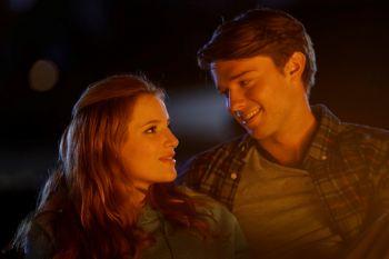'MIDNIGHT SUN' ภาพยนตร์โรแมนติก – ดราม่า ที่น่าจับตามองแห่งปี!!