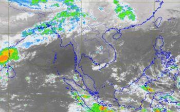 อุตุฯประกาศเตือน!!! เตรียมรับมือพายุฤดูร้อนพัดถล่มหลายพื้นที่